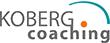 coaching und therapie berlin